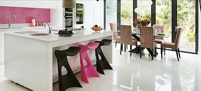 Desain Interior Dapur Kontemporer_a.jpg