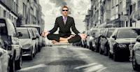 http://www.yogamagazin.ro/articol/680/puteri-paranormale.-asul-din-mneca-serviciilor-secrete.html