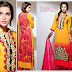 Fashion Latest Dresses 2014 for Eid | Beautiful Eid Wear Dresses 2014