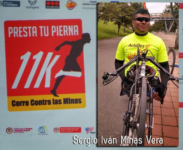 PRESTA-TU-PIERNA-11K-CUATRO-CIUDADES-PAÍS-2014