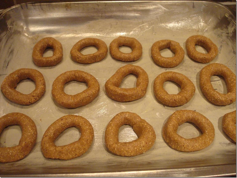 Los indispensables pan de horno con ma z cariaco for Que se puede cocinar