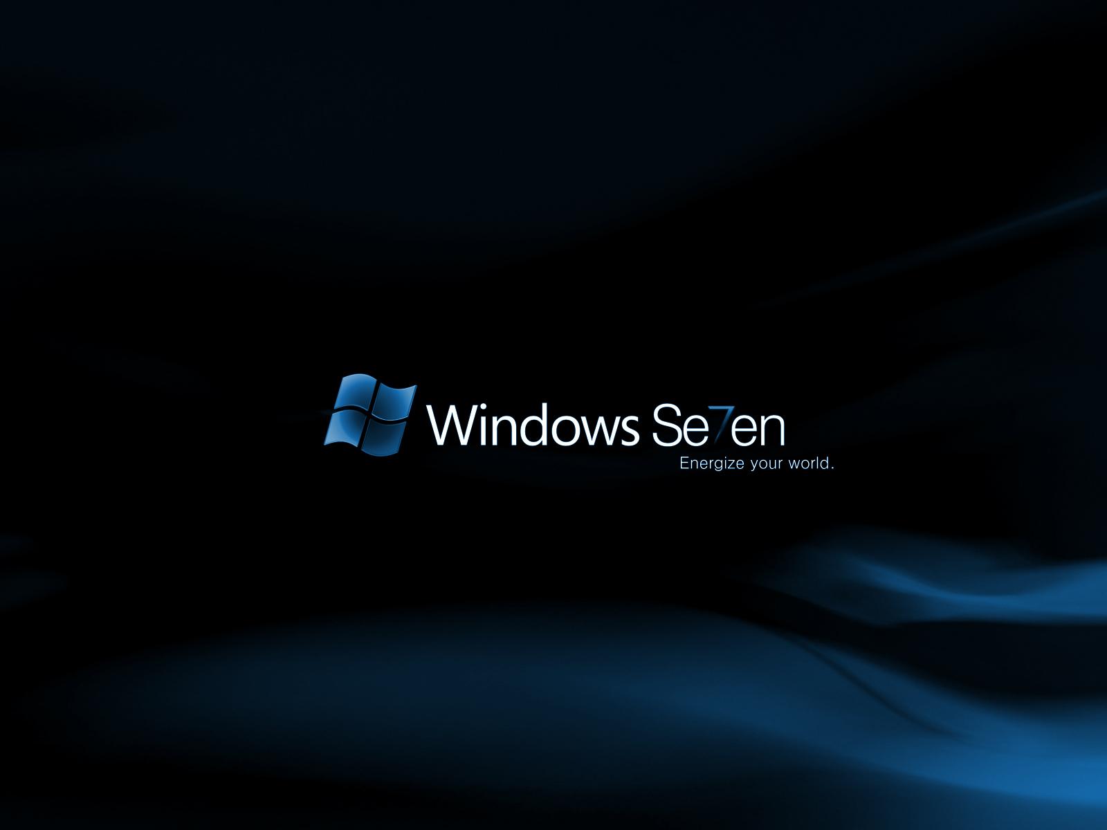 http://4.bp.blogspot.com/-eZrOCT7Dnrc/UJA80BmECOI/AAAAAAAAAKc/BM8nYjSuUP0/s1600/Windows-Seven-Energizer.jpg