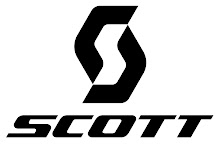Scott RC Team Mtn Bike Blog