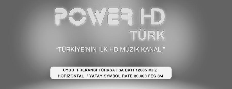 powerturk_hd_logo
