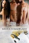 Bianca Sommerland