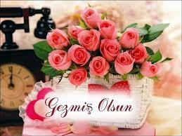 http://guzelsozler100.blogspot.com/2014/12/gecmis-olsun-sozleri-ve-gecmis-olsun-mesajlari.html