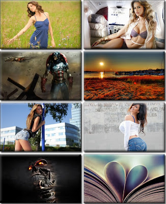 HD Pack Superior Wallpapers (275)