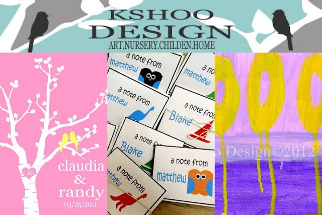 Kshoo Design