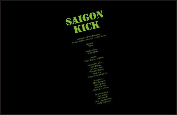 saigon_kick-saigon_kick_back_vector