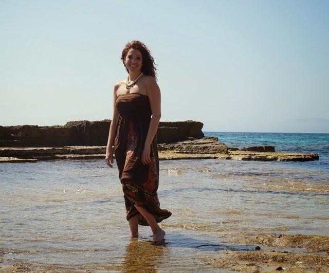 Organizar vacaciones Mallorca