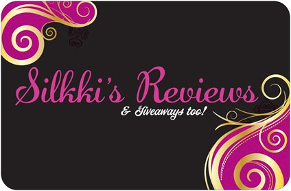 Silkki's Reviews