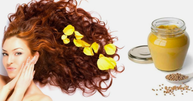 14 Best DIY hair masks for hair growth - VKOOL