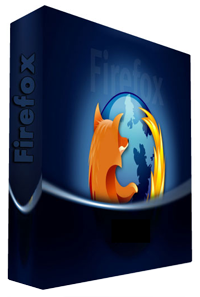 Mozilla Firefox 20.0 Beta 7