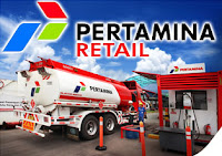 PT Pertamina Retail - Recruitment For D3, Secretary of the Board of Directors Pertamina Group January 2016