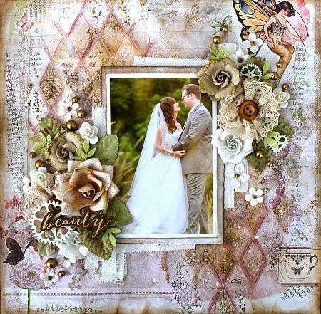 http://www.scrappingreatdeals.com/Gorgeous-Wedding-Scrapbooking-Workshop-with-Cari-Fennell-Saturday-April-25.html