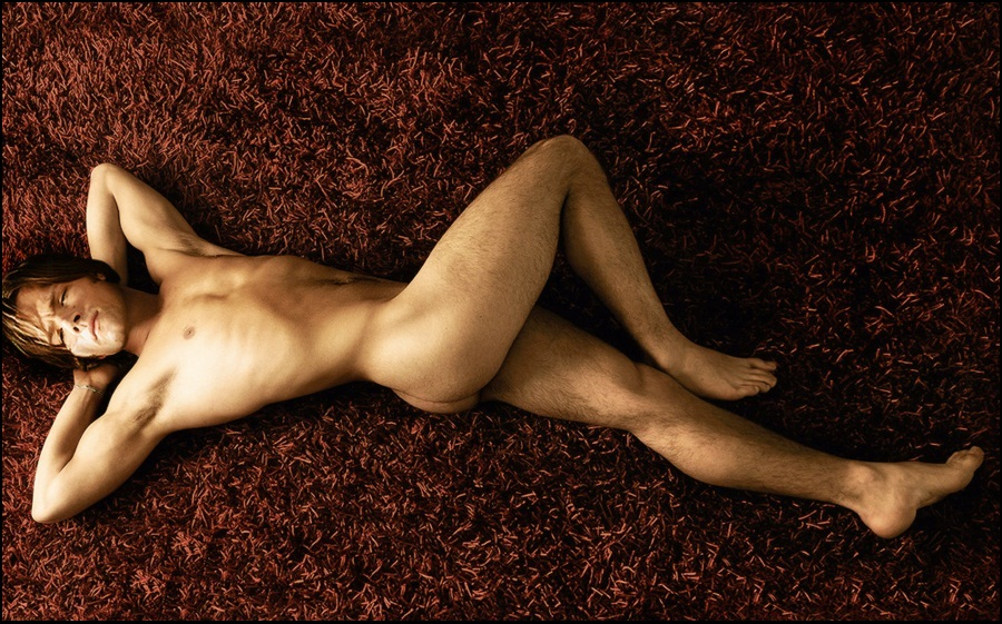 Shirtless, jensen Ackles, hot, pics, Photos and Images