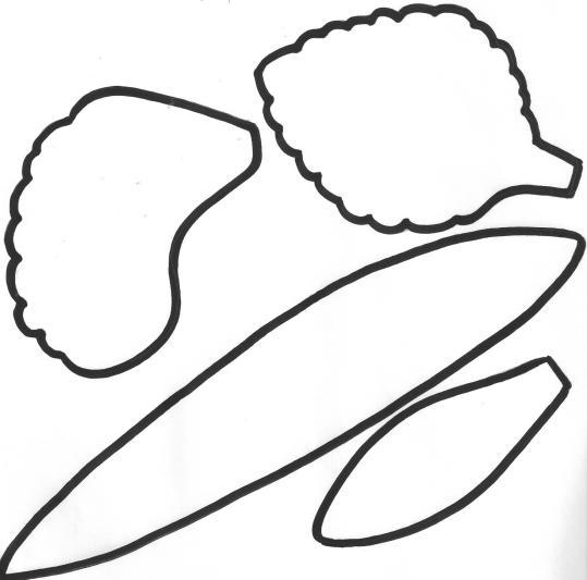 Orquidea en foamy - Imagui