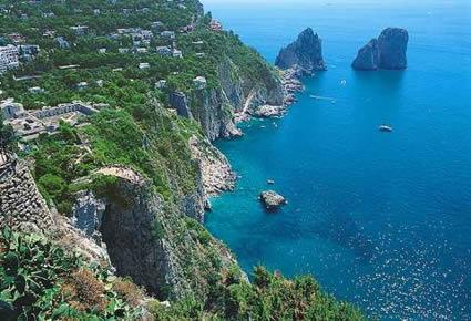 Италия пенсионеры недвижимость