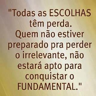 Conversa Carioca Necessito De Um Tempo