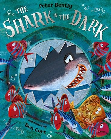 http://roundlake.bibliocommons.com/item/show/1675010035_shark_in_the_dark