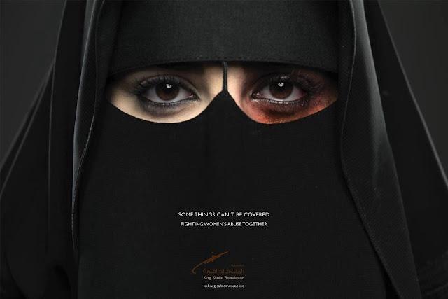 Green Pear Diaries, publicidad que incomoda, violencia de género