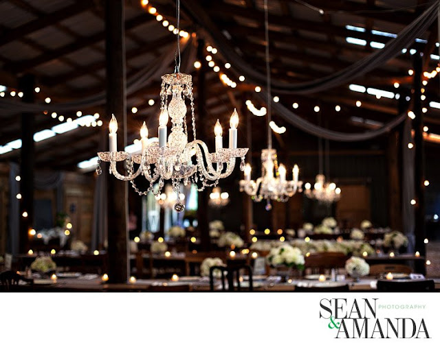 marketplace wedding rentals atlanta