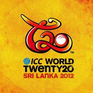 T20 World Cup Highlights Online, T20 World Cup Highlights videos, World Cup 2012 Cricket highlights,