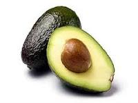 manfaat biji dan buah alpukat yang perlu anda ketahui sebagai pengetahuan