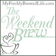 http://myfreshlybrewedlife.com/2014/02/weekend-brew-lessons-learned-in-silence.html