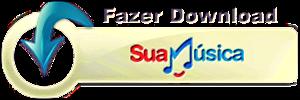 http://www.suamusica.com.br/?cd=571052
