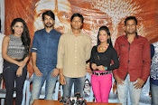 calling bell movie success meet-thumbnail-2