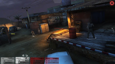 http://4.bp.blogspot.com/-e_F-ahKXMf4/UekPs8xMLYI/AAAAAAAAEV0/W8Evm__SZCw/s1600/Arma+Tactics+THD+8.jpg