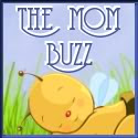 The Mom Buzz