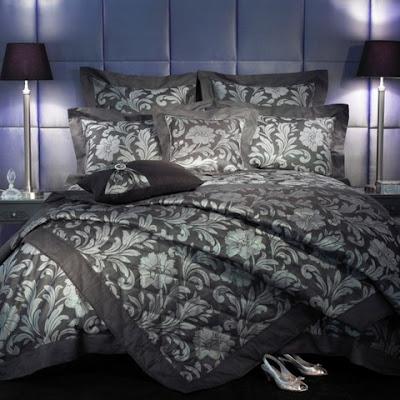 Taç Uyku Seti Modelleri