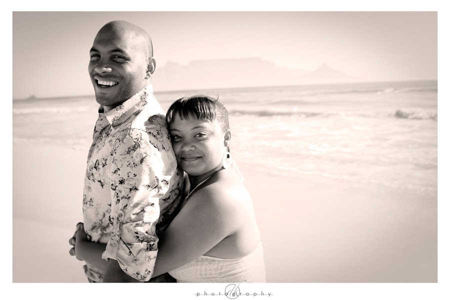 DK Photography Ash3 Fun in the Sun with Mr. & Mrs. Brown  Cape Town Wedding photographer