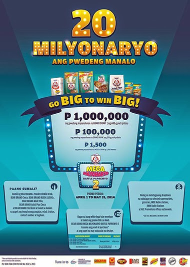 http://www.boy-kuripot.com/2014/05/bear-brand-mega-milyonaryo-2.html