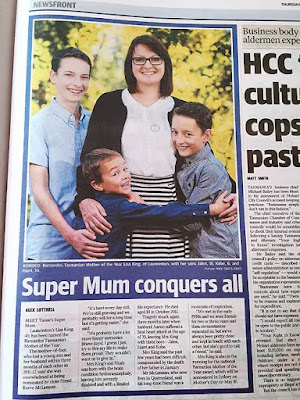 http://m.themercury.com.au/lifestyle/lisa-kings-strength-through-tough-times-recognised-with-2015-mother-of-year-award/story-fnj64o6u-1227304723813