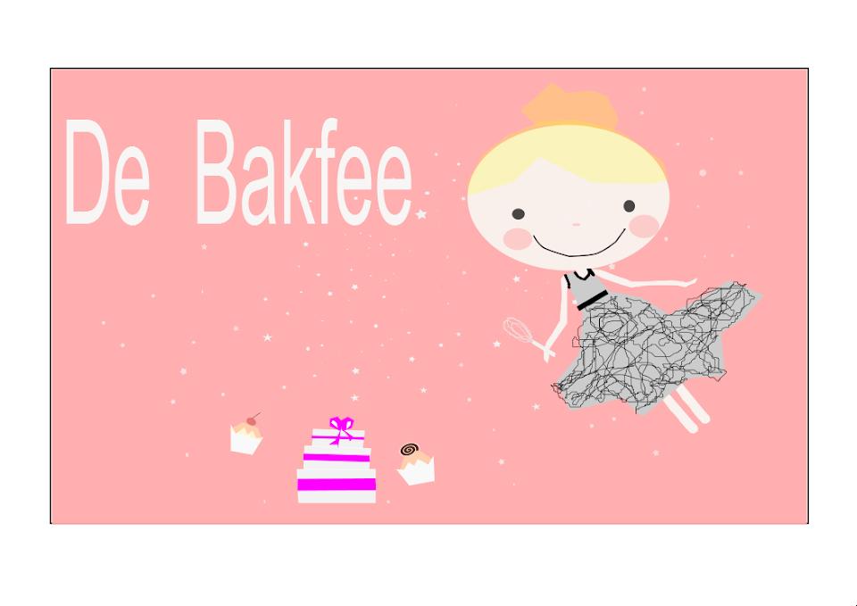De Bakfee