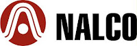 NALCO Employment News