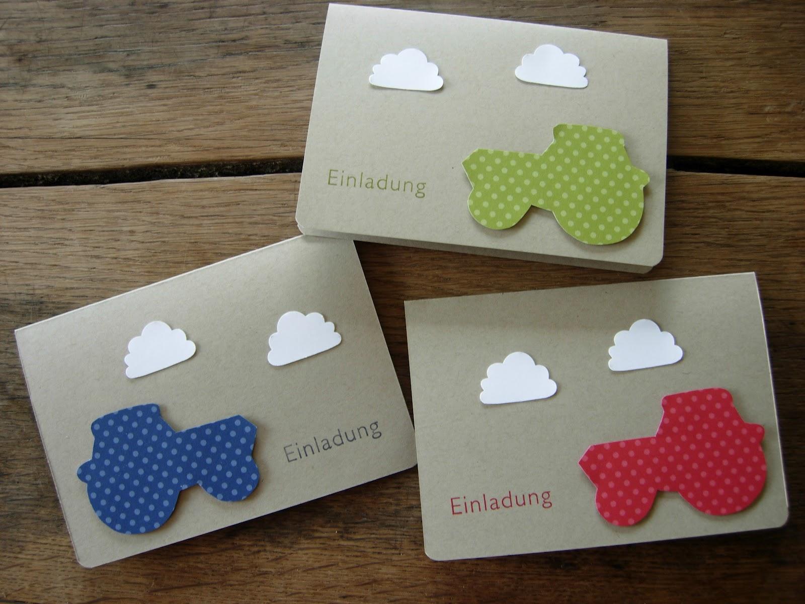 Einladungskarten Kindergeburtstag Bauernhof Zum Ausdrucken, Einladung.  Sauschön: Hallo!, Einladung