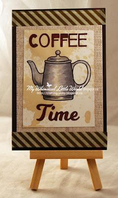http://4.bp.blogspot.com/-e_KhgVgrx2o/VlJ4Fyl_YxI/AAAAAAAAb7k/44bs_zfAO2U/s400/coffee%2Btime.JPG