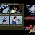 تحميل و مشاهدة فلم ناروتو شيبودن السابع الأخير - The Last: NARUTO The Movie مترجم Cam