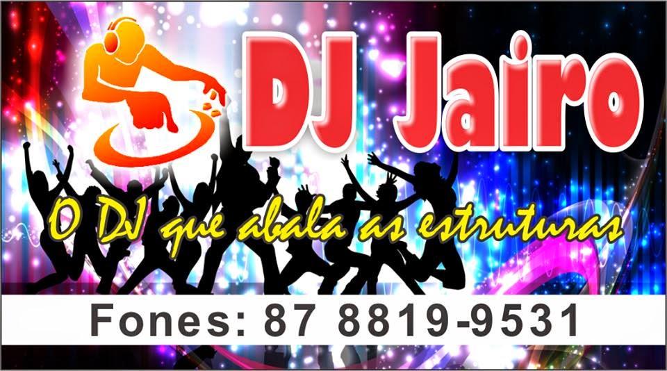 DJ JAIRO