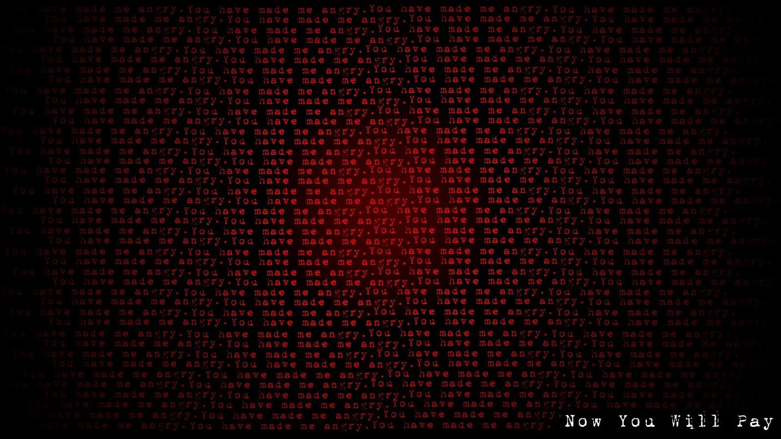 linux hacker background - photo #23