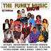 DJ Fabrice - The Funky Music Show [megamix]