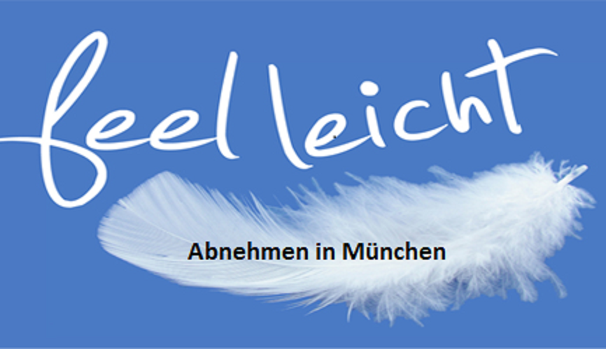 Abnehmen in München