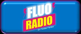 FLUO RADIO