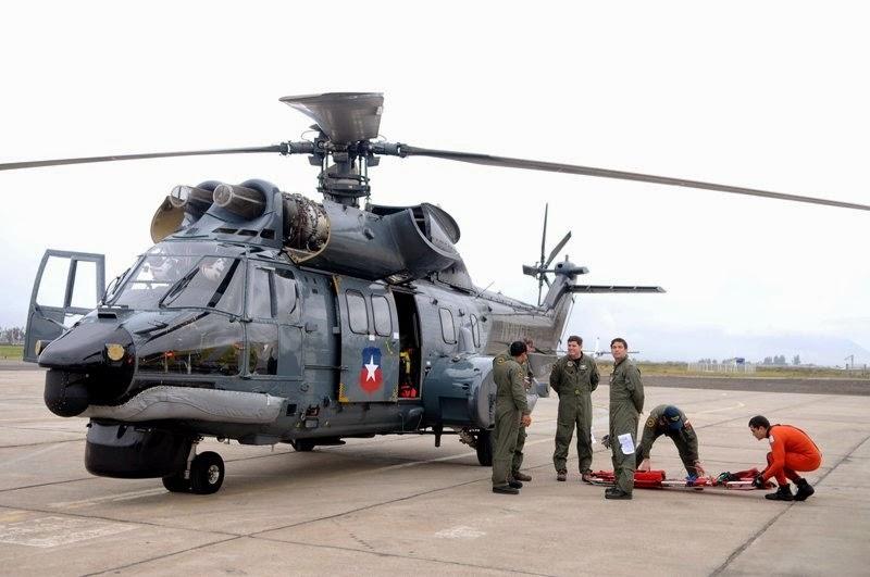 http://www.24horas.cl/nacional/armada-realiza-aeroevacuacion-de-pescador-artesanal-en-coquimbo-1418317