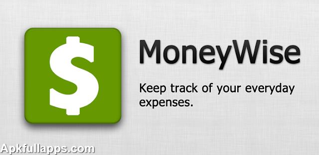 MoneyWise Pro v4.2.2