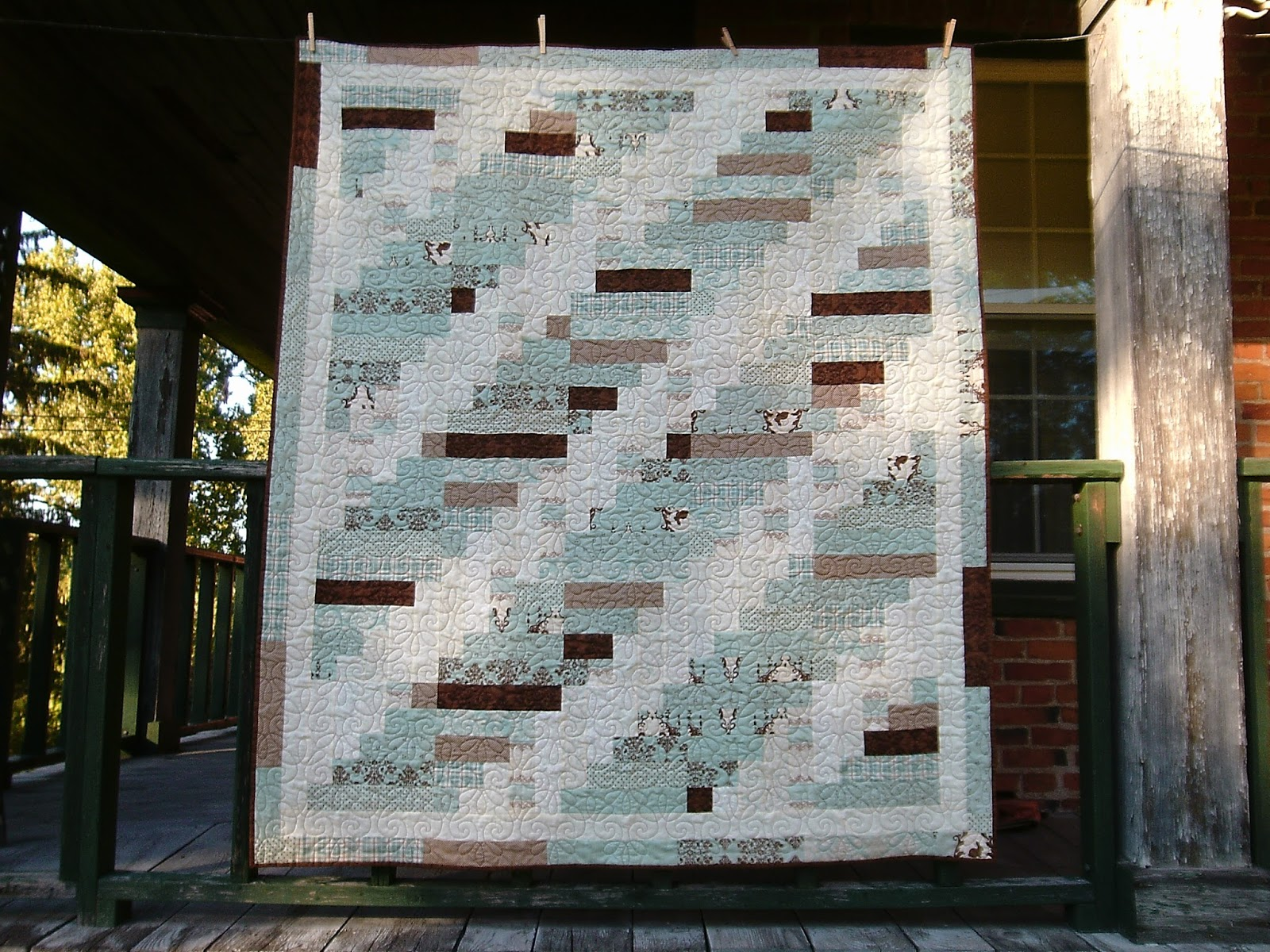 Vroomans quilts jelly roll quilts jelly roll quilts baditri Images